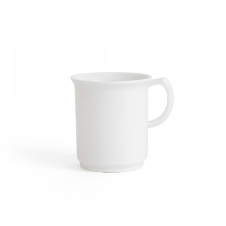 TABLE - Oskar Mug