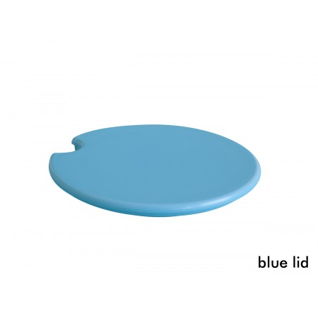 LID - James Coffee - blue